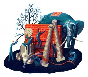 Слон-и-пятеро-слепых-НИЗ