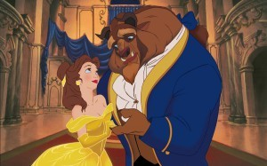 beauty-and-the-beast-300x187