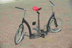 sidewaysbike