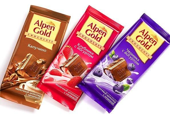 отличие ассортимент компании три шоколада ткани предпочтительнее тем